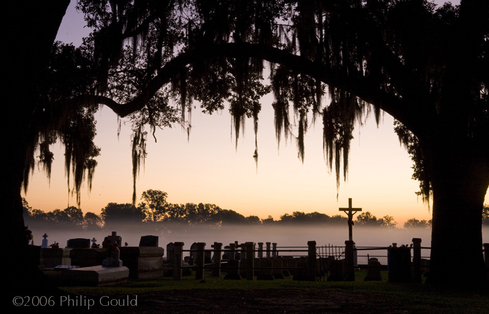 grand coteau chat sites List of all zip codes for the state of louisiana, la includes all counties and cities in louisiana.